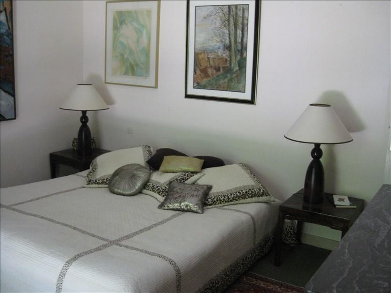 Vente maison / villa Tremeven 299250€ - Photo 3
