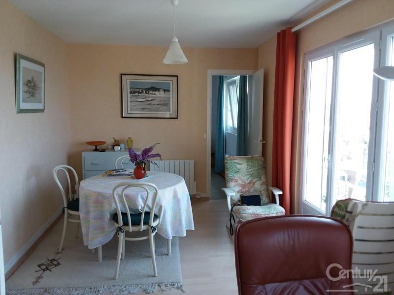 Revenda apartamento Trouville sur mer 235000€ - Fotografia 16