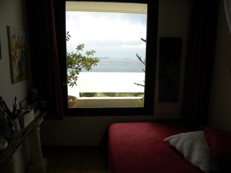 Location vacances appartement Bandol 600€ - Photo 12