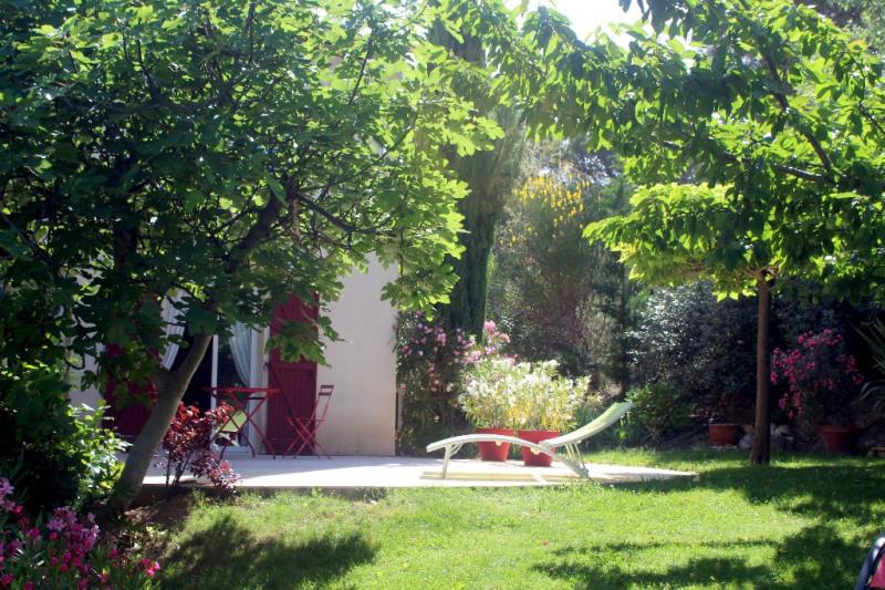 Immobile residenziali di prestigio casa Rognes 900000€ - Fotografia 7