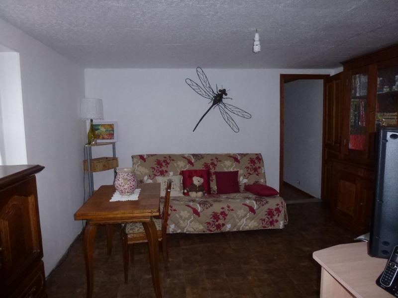 Maison 4 pièce (s) 75 m²