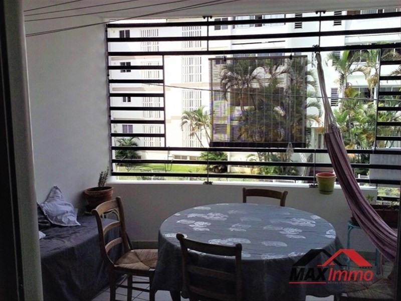 Vente appartement St denis 104000€ - Photo 4