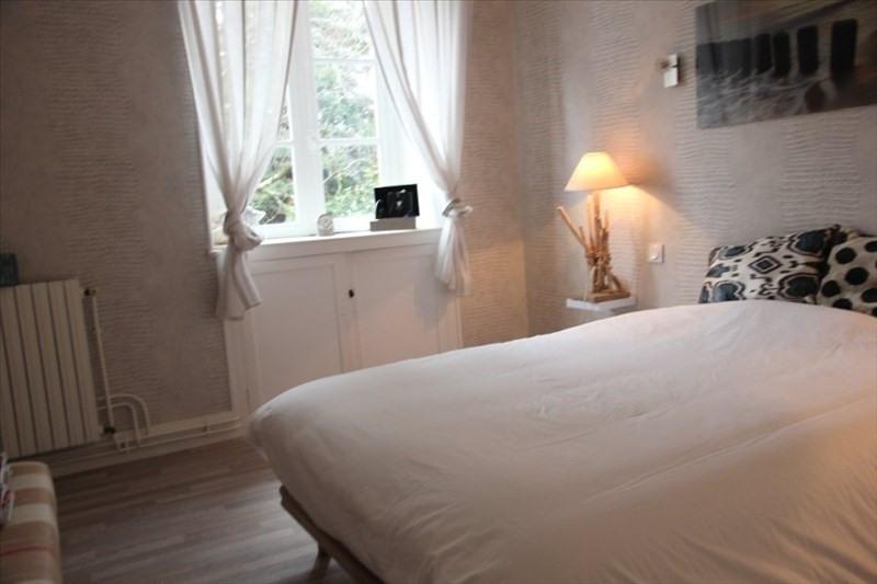Vente de prestige maison / villa Ciboure 795000€ - Photo 4
