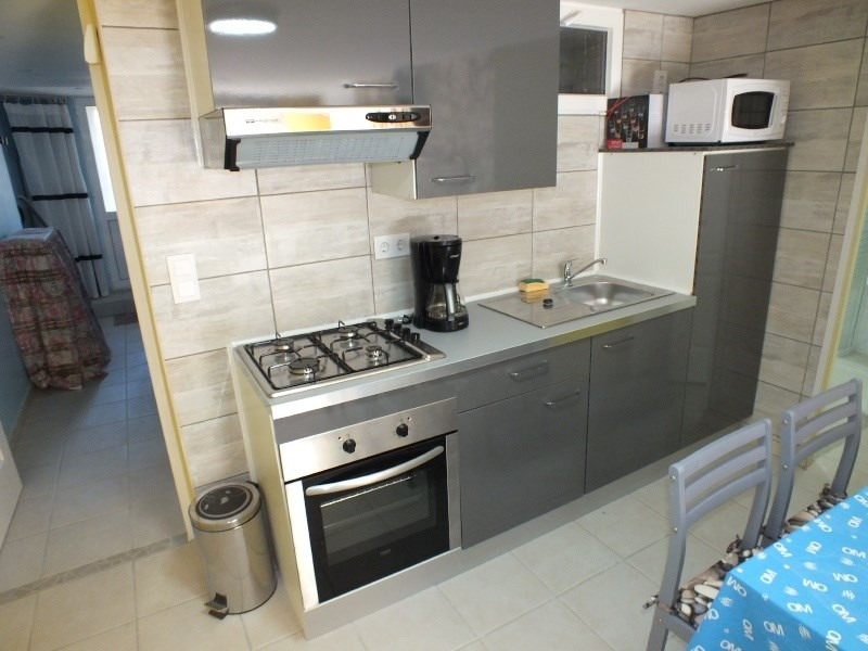 Vente maison / villa Rosas 253000€ - Photo 6