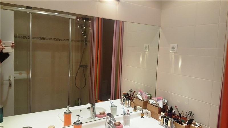 Vente appartement Fourqueux 499000€ - Photo 6
