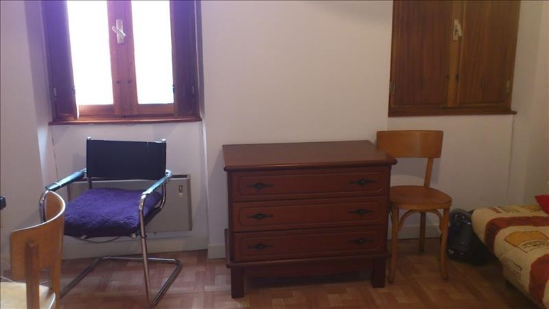 Rental apartment Toulouse 488€ CC - Picture 1
