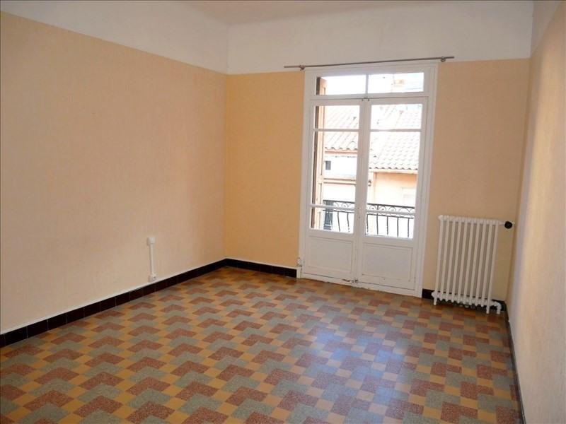 Vente appartement Perpignan 88000€ - Photo 5