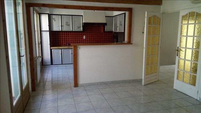 Location maison / villa Livron sur drome 800€ CC - Photo 2