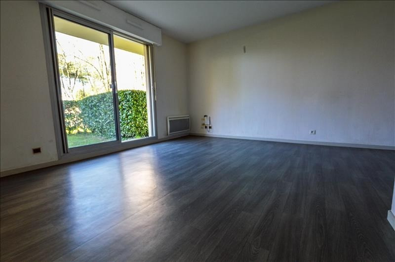 Vente appartement Pau 64 300€ - Photo 3