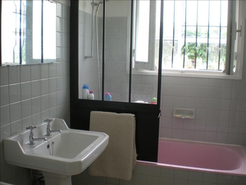 Vente maison / villa Benesse maremne 273000€ - Photo 6