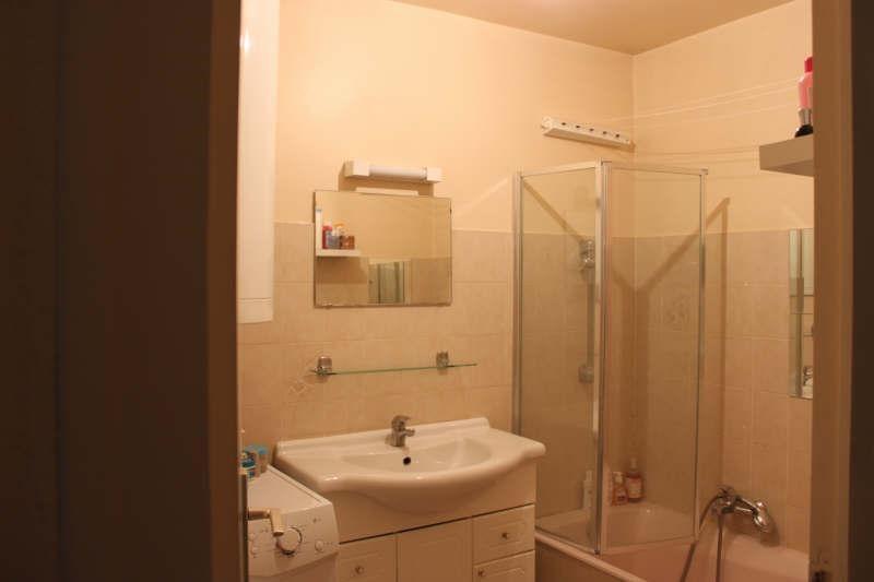 Vente appartement Bonneville 125900€ - Photo 5