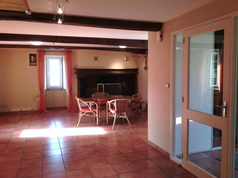 Sale house / villa Artalens souin 237375€ - Picture 6