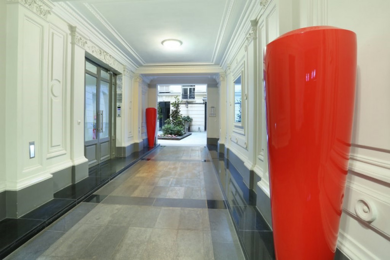 Престижная продажа квартирa Paris 8ème 4750000€ - Фото 12