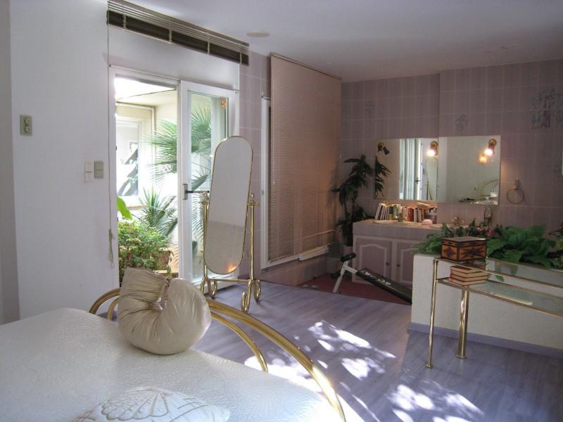 Sale house / villa Agen 320000€ - Picture 13