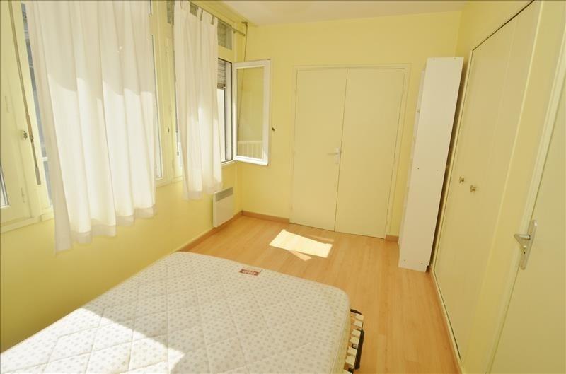 Location appartement Nantes 604€ CC - Photo 4