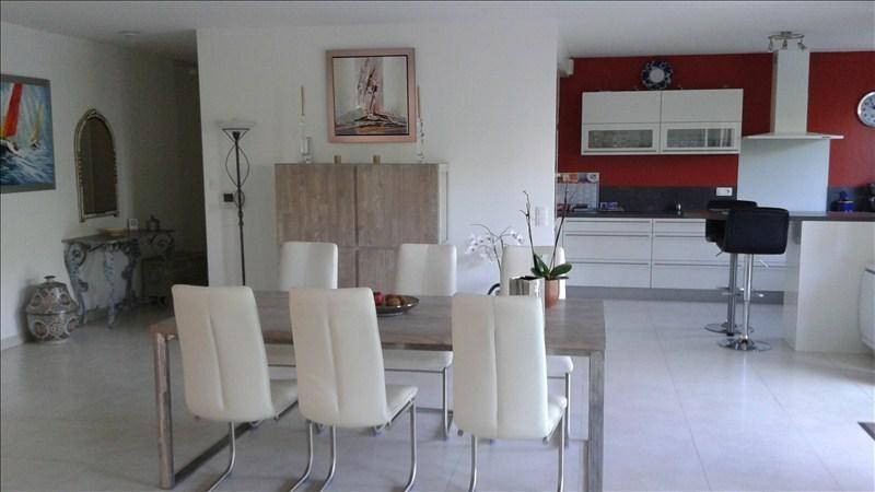 Sale apartment Royan 471000€ - Picture 7