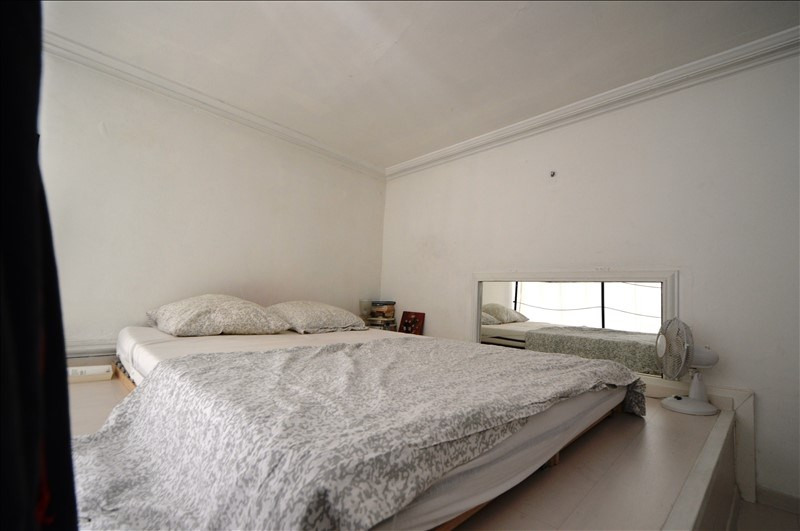 Vente appartement Avignon intra muros 100 000€ - Photo 5