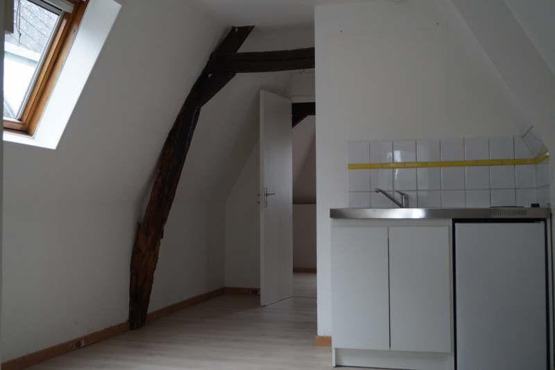 Produit d'investissement immeuble Arras 231000€ - Photo 3