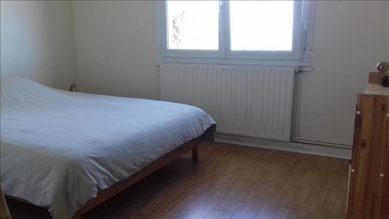 Sale apartment St brieuc 59950€ - Picture 5