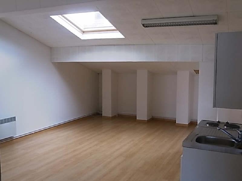 Sale house / villa Royan 180500€ - Picture 6