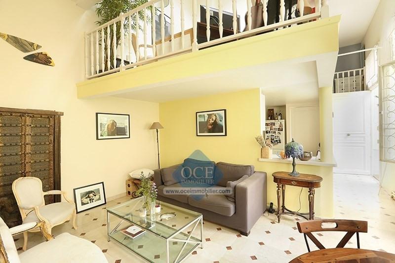 Vente appartement Paris 4ème 900000€ - Photo 4
