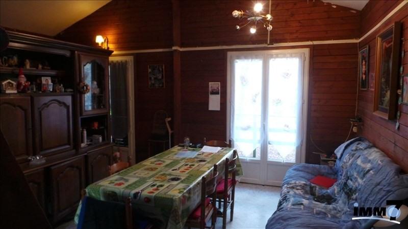 Viager maison / villa La ferte sous jouarre 18000€ - Photo 3