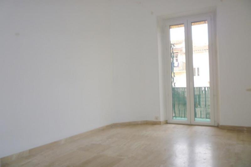 Affitto appartamento Nice 821€cc - Fotografia 7