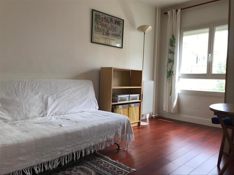 Vente appartement Paris 13ème 835000€ - Photo 4