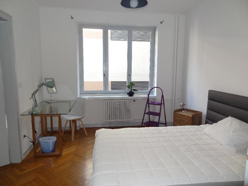 Alquiler  apartamento Strasbourg 977€ CC - Fotografía 5