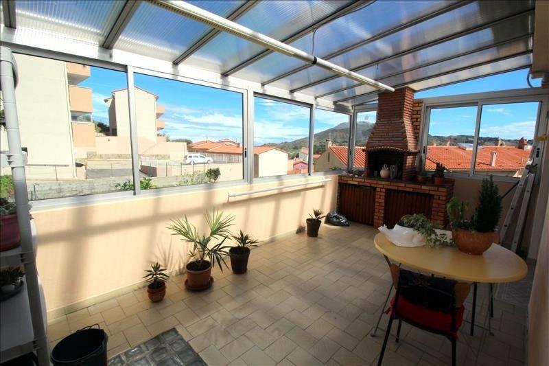 Sale house / villa Port vendres 299000€ - Picture 3