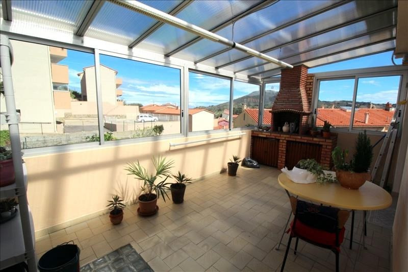 Vente maison / villa Port vendres 299000€ - Photo 3