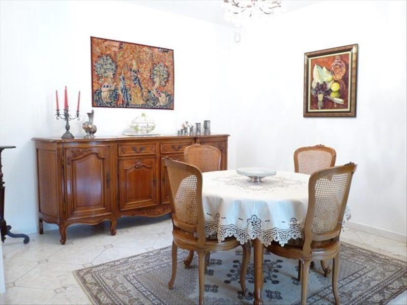 Vente de prestige maison / villa Ventabren 728000€ - Photo 7