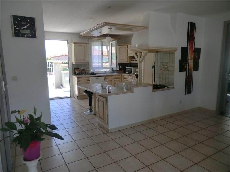 Sale house / villa Latour bas elne 399000€ - Picture 4