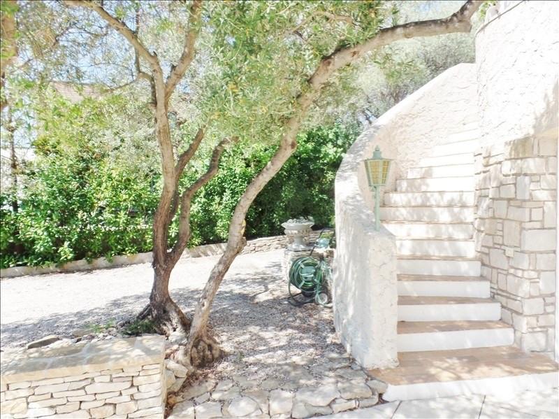Vente de prestige maison / villa La ciotat 787000€ - Photo 6