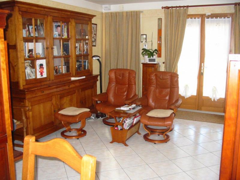 Vente maison / villa Longpont-sur-orge 368000€ - Photo 2