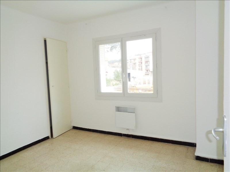 Verhuren  appartement Toulon 490€ CC - Foto 6