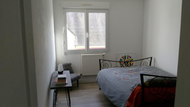 Vente Appartement 3 pièces 63m² Le Mans