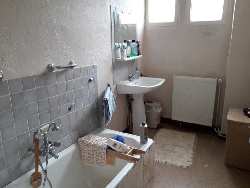 Vente maison / villa Mazamet 139000€ - Photo 6