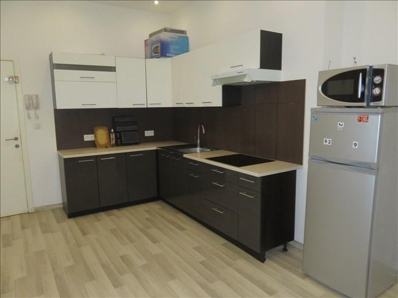 Location appartement Dunkerque 1400€ CC - Photo 3