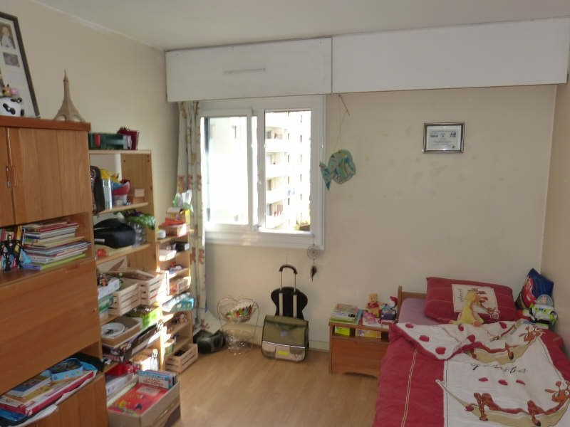 Vente appartement Bagneux 335 000€ - Photo 4