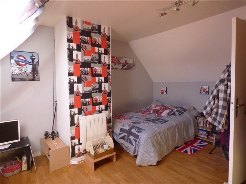 Vente maison / villa La ferte sous jouarre 224000€ - Photo 7
