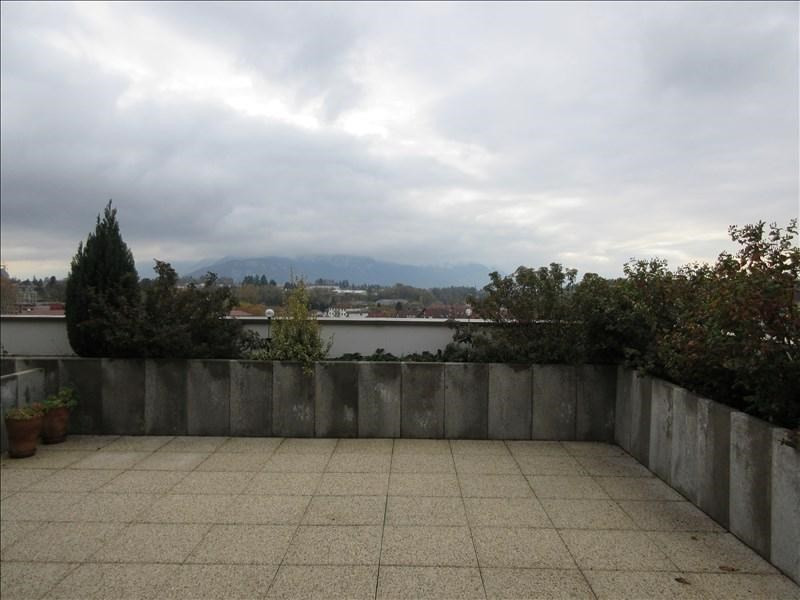 Vente appartement Voiron 241 000€ - Photo 3