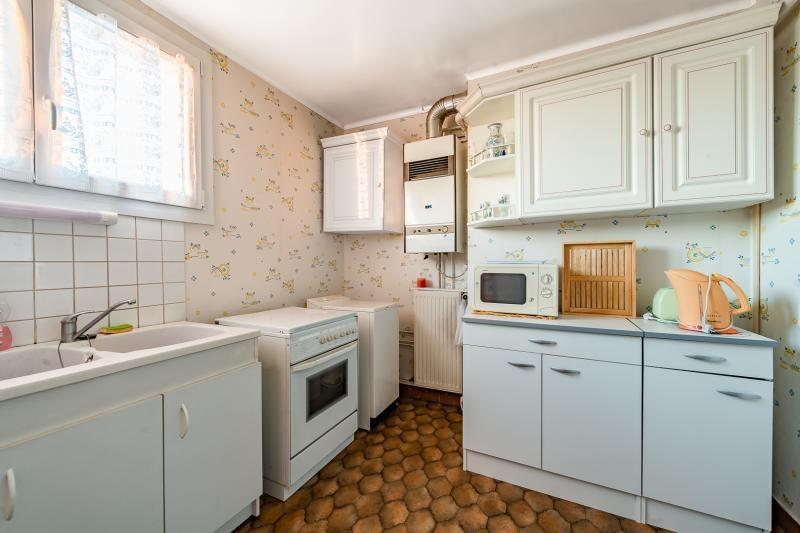 Vente appartement Besancon 94000€ - Photo 7