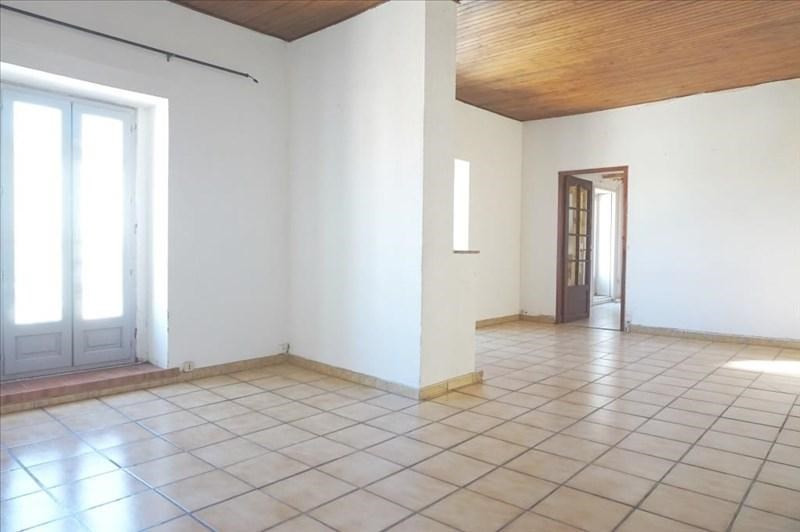 Sale apartment Montpellier 288 000€ - Picture 1