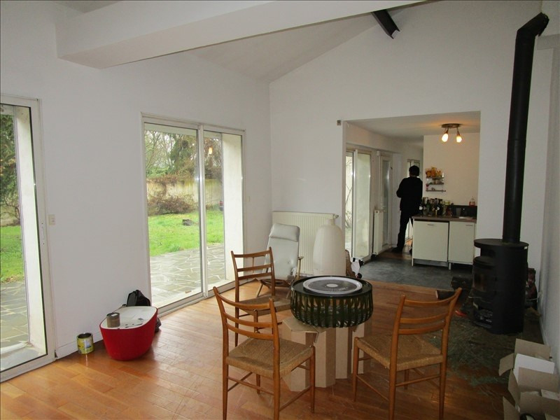 Sale house / villa Le pecq 795000€ - Picture 3