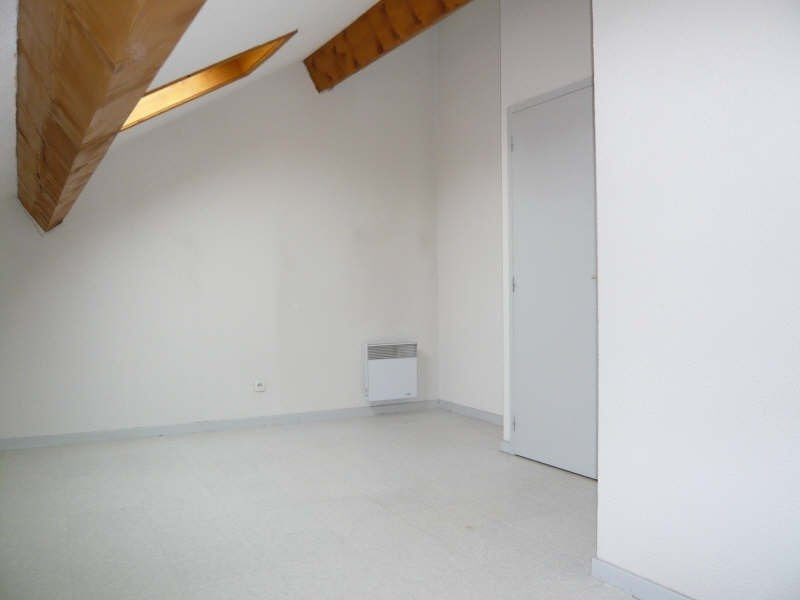 Vente appartement Cremieu 94 900€ - Photo 4