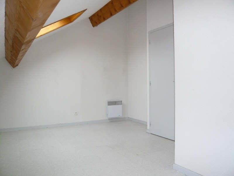 Sale apartment Cremieu 94900€ - Picture 4