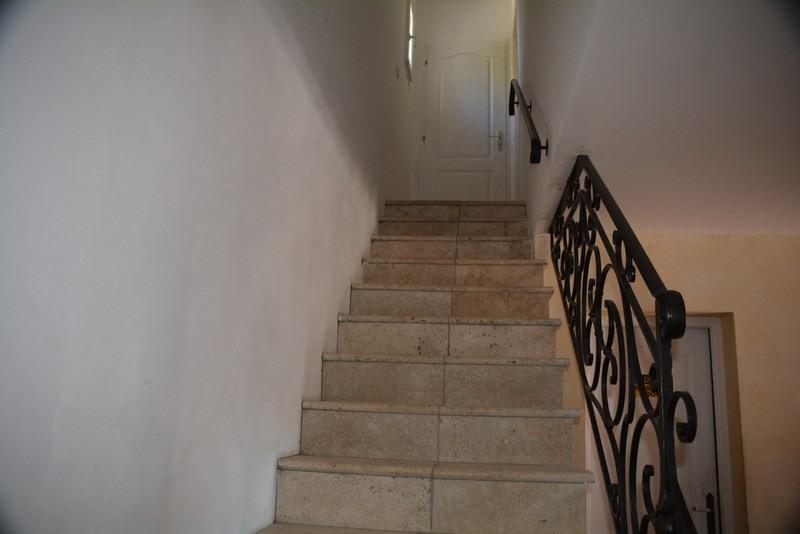 Immobile residenziali di prestigio casa Montauroux 535000€ - Fotografia 18