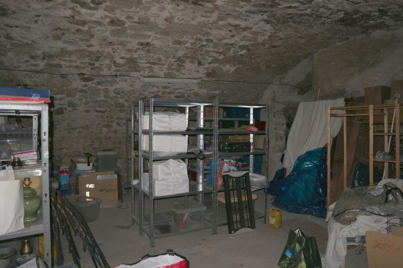 Verkauf haus Roquebrune sur argens 310000€ - Fotografie 8