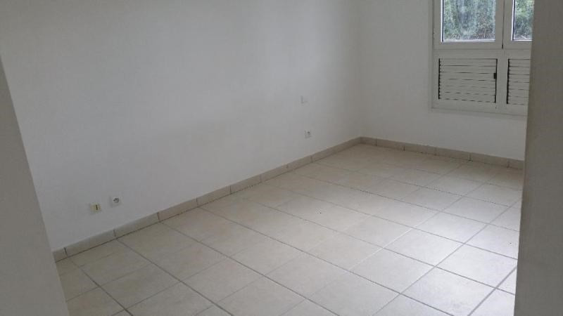 Vente appartement Le robert 216 000€ - Photo 6